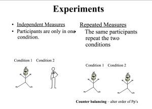 quasi experimental research example pdf